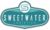 Image of Sweetwater Logistics Logo