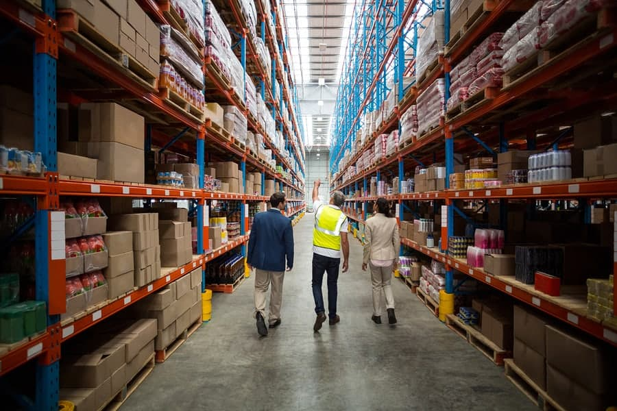 7 Signs You've Outgrown Your 3PL Warehouse