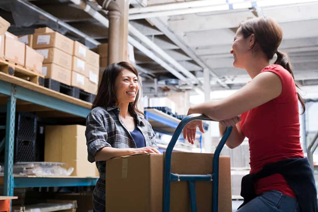 In-House Fulfillment - Everything You Need to Know