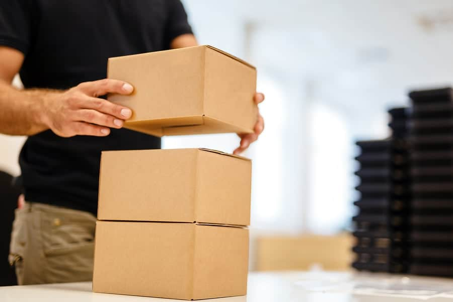 5 Ways To Speed Up Fulfillment