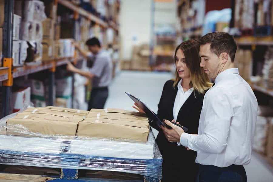 Fulfillment Services Costs and Pricing